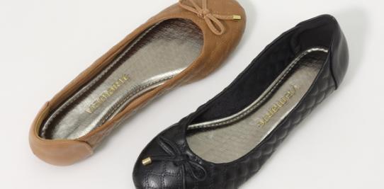 5 sapatilhas da coleção Inverno 2016 para ter já!
