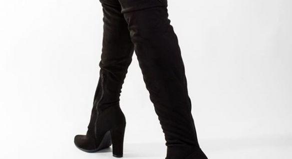 We love boots <3. #viamarte #inverno2016 #boots #botas  Ref. 16-5002