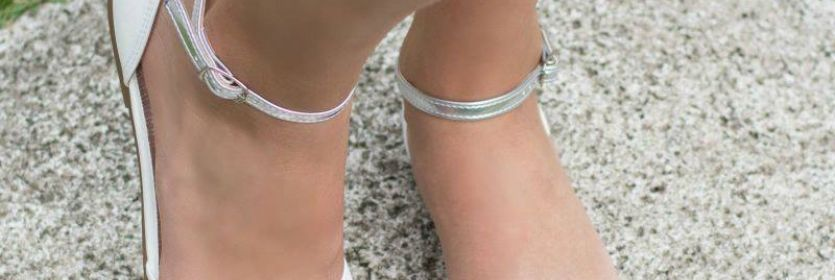 Delícia fashion: arrase com as cores claras nesse verão. Ref. 16-18206