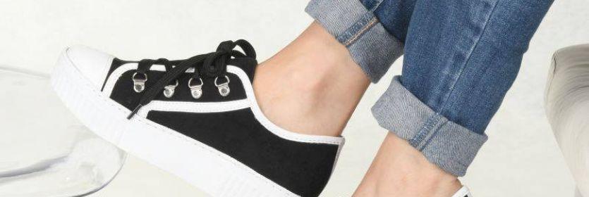 Mania fashion: casual black cheio de estilo.  Ref. 18-2406