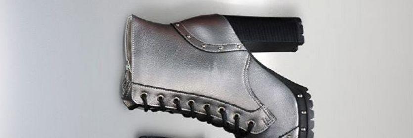Impossível escolher um só! #ViaMarte #NewIn #fashion #GarotasDoBrasil #boots #Winter #novacoleção #novidade  Ref. 18-903 | 18-954 | 18-4405