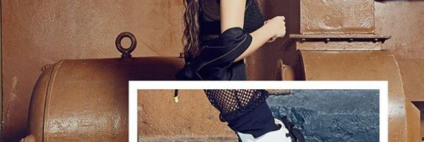 White is cool. #fashion #whiteshoes #boots #heels  #trend #fashionshoes #ViaMarte #GarotasdoBrasil #novidade #newin Ref. 18-2603