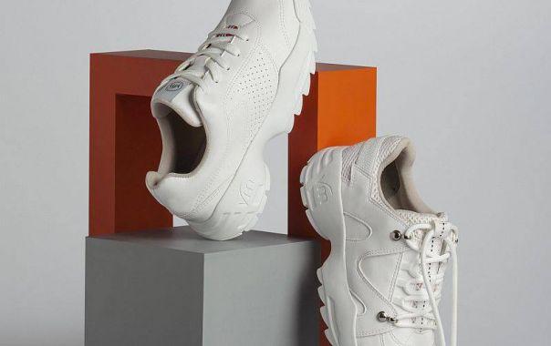 Casual branco: escolha certa para todos os seus looks. Qual seu favorito?  Ref. 19-4405 | 19-4401