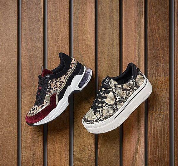 Dois casuais, uma paixão: Via Marte! Fique ligada nos nossos lançamentos! ? #ViaMarte #casual #fashionshoes #style #trend #NewIn Ref. 20-7701 I 20-2855
